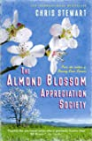 The Almond Blossom Appreciation Society (The Lemons Trilogy)