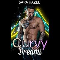 Curvy Dreams (Curves Collection) (English Edition)