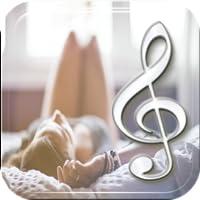 Sleeping Melodies