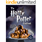 The Harry Potter Cookbook: Flavors from Wizards, Elves and Magical Creatures (English Edition)