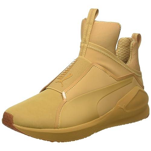 482d4828b53 Puma Women s Fierce NBK Naturals Fitness Shoes