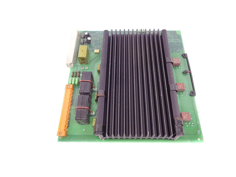 IPP100N06S2L05AKSA2 MOSFET N-CHANNEL/_55//60V Pack of 10