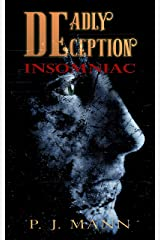 Deadly Deception: Insomniac Kindle Edition