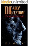 Deadly Deception: Insomniac