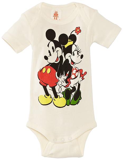 Logoshirt - Pelele para bebé, talla 3-6 Months (Manufacturer Size:62