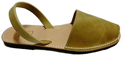 Menorcan Sandals, Avarcas menorquinas, Various Colors, Big Sizes, abarcas,  albarcas (