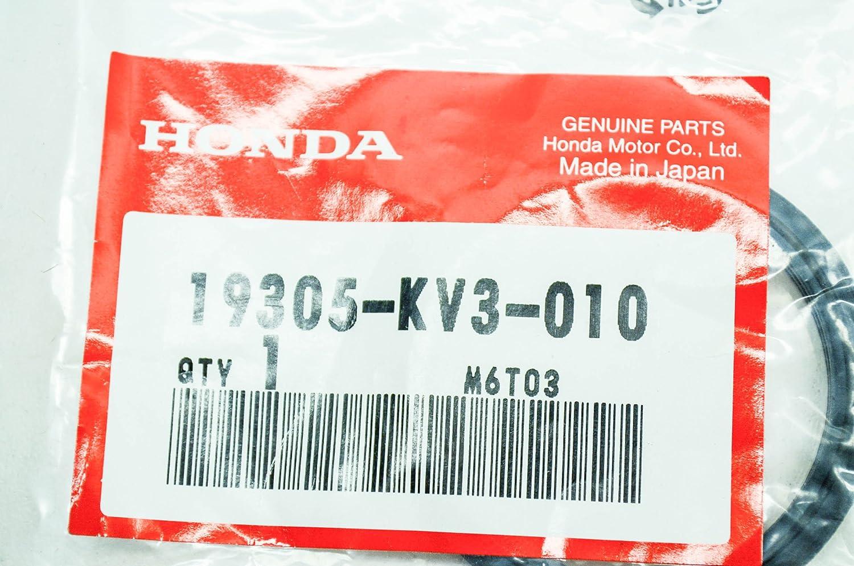 RUBBER  THERMOSTAT Honda 19305-KV3-010