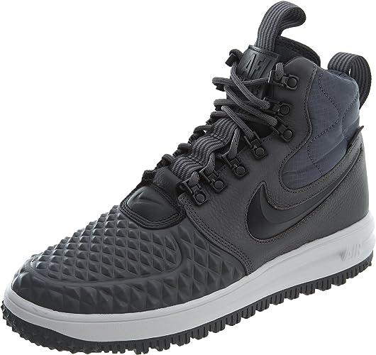| Nike 916682 003: Men's LF1 Duckboot '17 Dark
