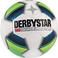 Derbystar uniseks-kind voetbal Hyper Pro Light