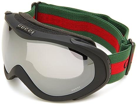 gucci goggles. gucci goggles gg1653 9id matte black