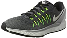 NIKE Men's Air Zoom Odyssey 2 Running Shoe