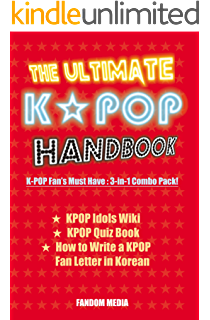 How to write a kpop fan mail letter in korean complete step by the ultimate kpop handbook kpop fans must have 3 in 1 combo expocarfo Choice Image