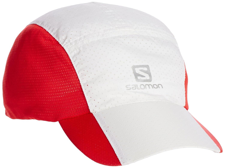 Hombre Salomon XT Compact Gorra