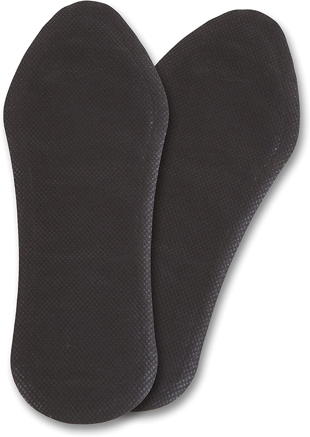 Long Lasting Safe Natural Odorless Air Activat... HotHands Insole Foot Warmers