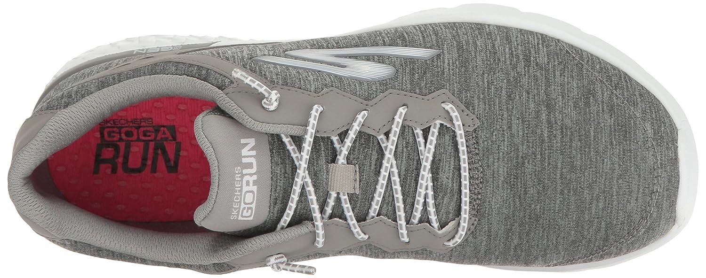 Skechers Performance Go Run 400-Swiftly, Zapatillas de de de Deporte Exterior para Mujer 96012a