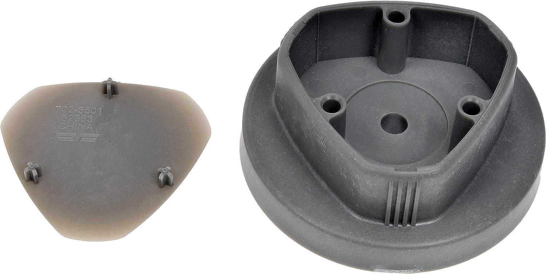 C6 23 Swan E Brake CHR Push Button 11 Handle Billet Knob For F5868 American Shifter 529914 Shifter Kit