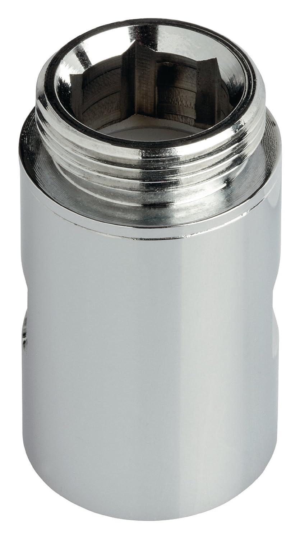 Electrolux 9029793180 Protezione Anticalcare Universale per Rubinetto Lavatrice o Lavastoviglie