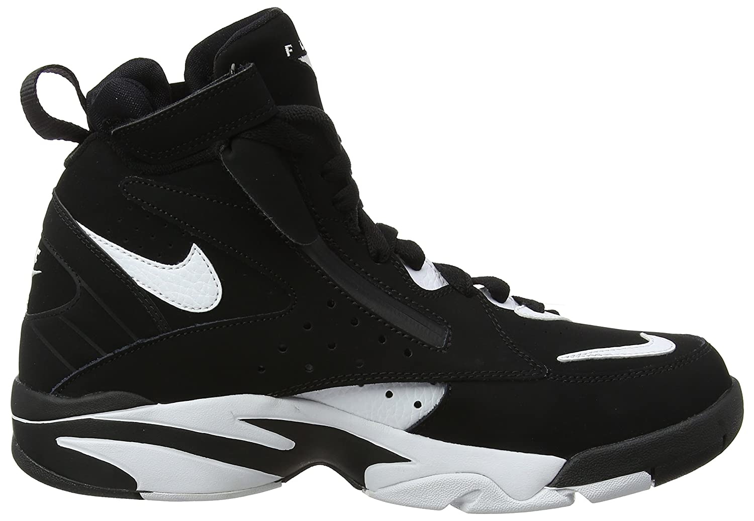 Nike Air Maestro Ii Ltd Chaussures De Basketball Homme Ah8511 Rxpkytcl-121201-9455822 Invigorating Blood Circulation And Stopping Pains Pour Promot