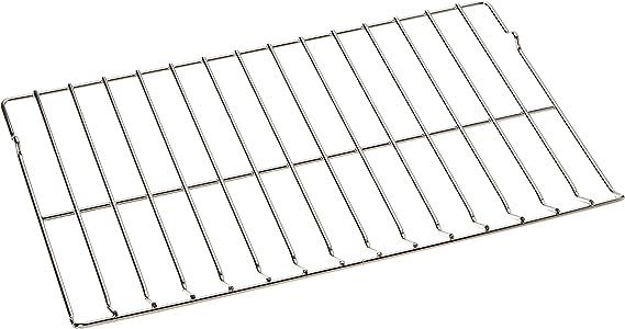 Frigidaire 318365800 Range Roasting Rack Genuine OEM part