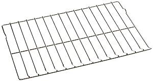 Frigidaire 318345205 Range/Stove/Oven Oven Rack