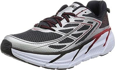Mens Clifton 3 Running Shoe