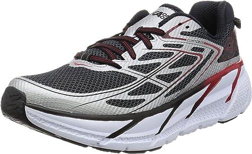 ONE Mens Clifton 3 Running Shoe