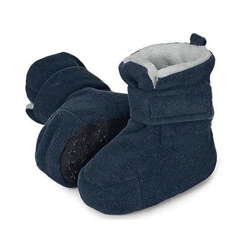 Sterntaler Patucos Botas para Beb/és