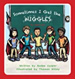 Sometimes I Get the Wiggles -- Be an Epilepsy Seizure Hero!