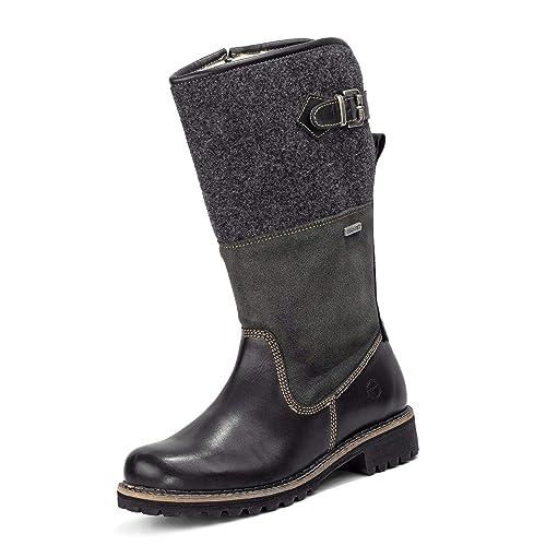 Tamaris Women's 26432 Ankle Boots