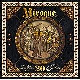 Miroque - Das Beste aus 20 Jahren