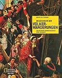 Die Geschichte der Völkerwanderungen: Zwischen Pioniergeist und Flucht