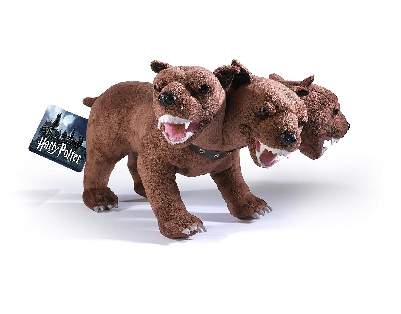 Stuffems Toy Shop Golden Labrador Teddy Mountain SG/_B01GAIWKZ8/_US w//Heart Shaped Voice Recorder No-Sew DIY Build-a-Plush Kit 16 Plush