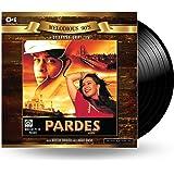 Record - Pardes