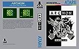 ARCHON, ATARI 5200
