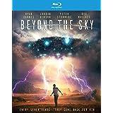 Beyond The Sky [Blu-ray]