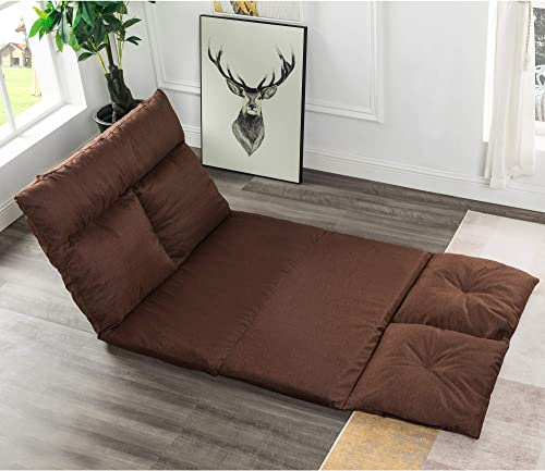 Adjustable Floor Sofa