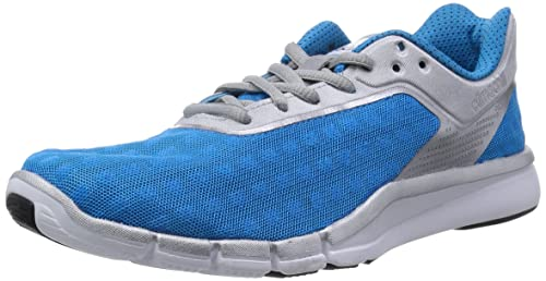 new concept e44f6 7cb65 adidas Adipure 360.2 Womens Fitness Sneakers Shoes-Blue-7