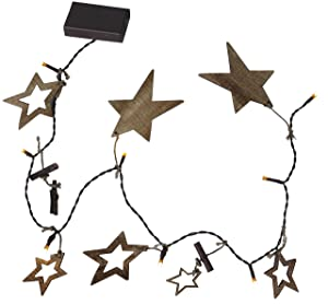 Star Trading 726-78 Light decoration chain - Iluminación decorativa (Light decoration chain)