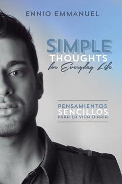Ennio Emmanuel