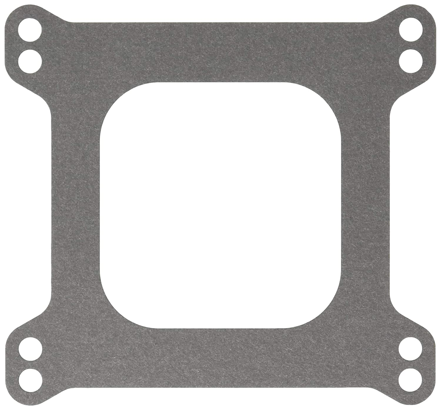 AED 5850 Standard Flange Base Gaskets Pack of 10
