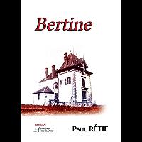 Bertine