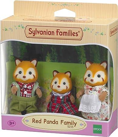 Mini muñecas con personajes divertidos de animalitos adorables, familiares y tiernos,Desarrolla el j
