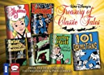 Walt Disney's Treasury of Classic Tales Volume 3