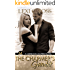 The Charmer's Gambit (Mershano Empire Book 2)