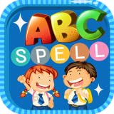 learning kids games - Kids letterland ABC alphabet pronounce english : educreations & edpuzzle learning games for kids ages 8 and 9 & younger