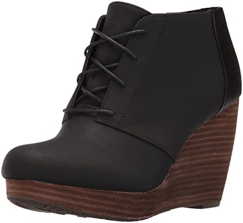 d7f042f0ae0 Dr. Scholl s Shoes Women s Hype Boot Black ...
