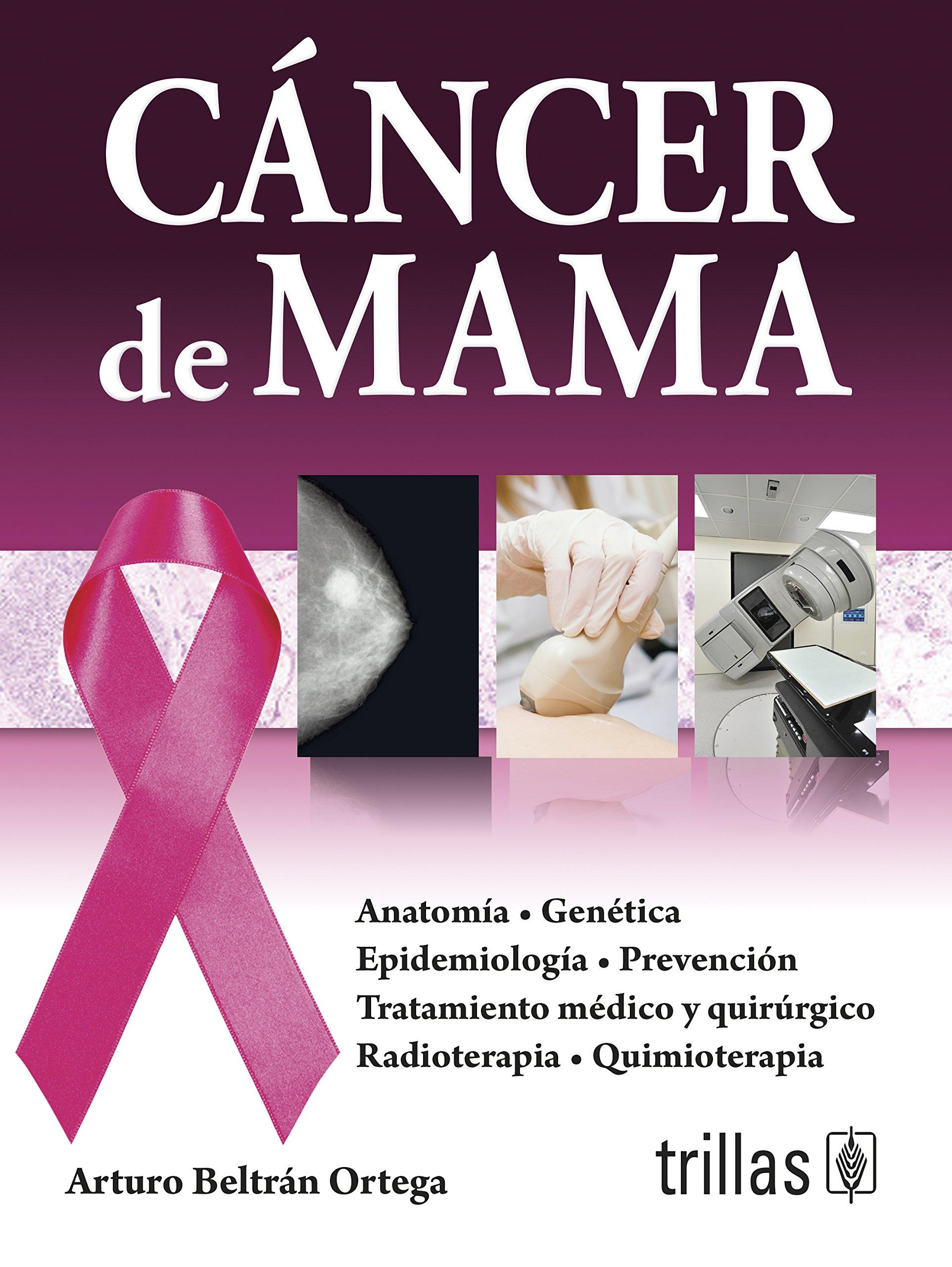 Quimio breast cancer