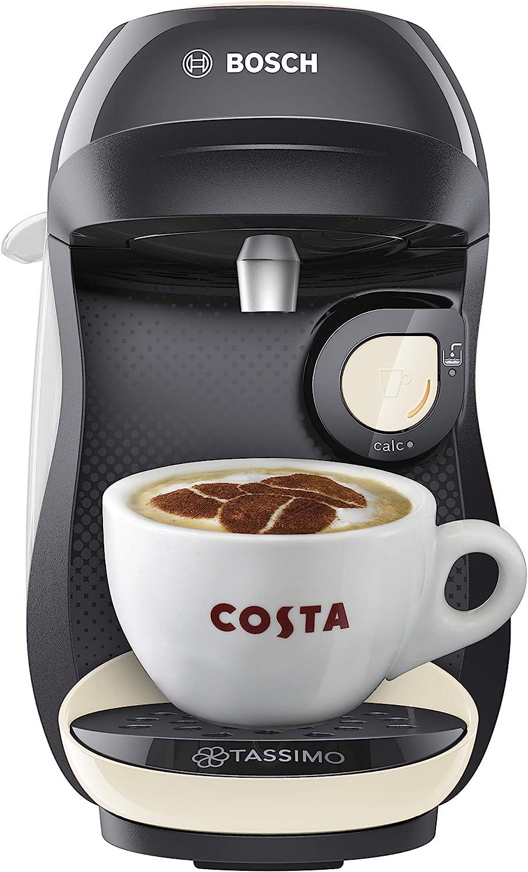 BOSCH Cafetera Espresso: Amazon.es: Hogar