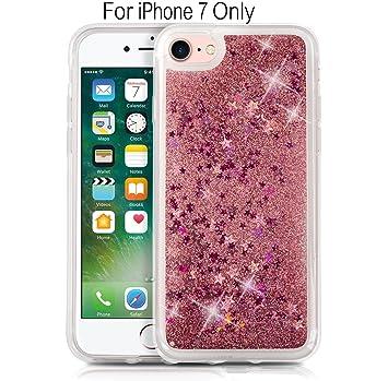 iphone 7 liquid case