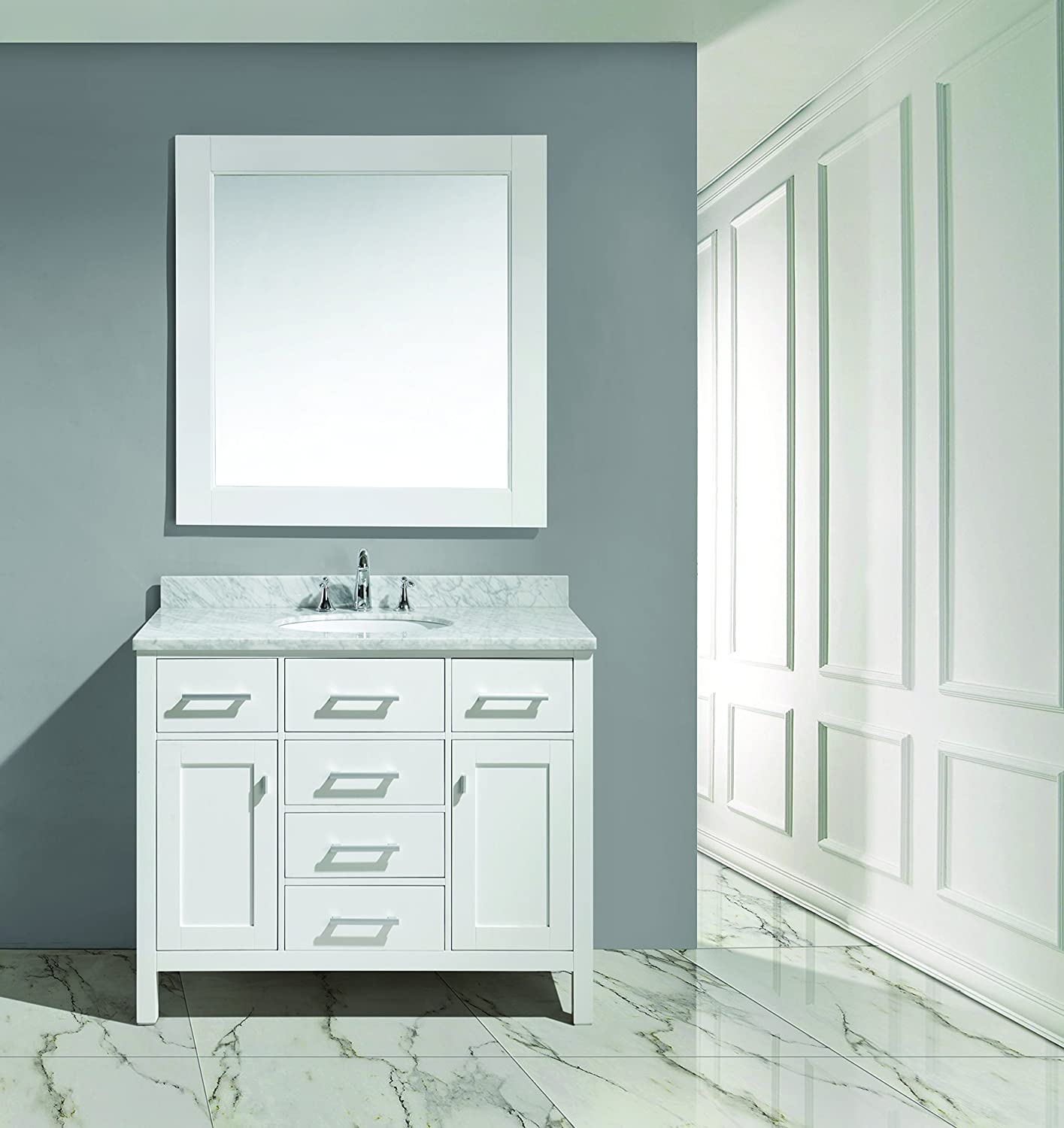 vanities sinks vanity with white in popular marvellous extraordinary single bathroom free awesome amazing standing sink